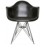 FBB Series Eames DAR chair molded ABS
