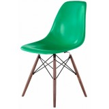 FBB Series Eames DSW chair Fiberglass