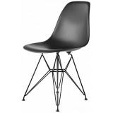 FBB Series Eames Eiffel chair Fiberglass