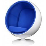 FBB Series Ball chair m01