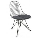 FBB Series Eames Wire chair