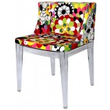 FBB Series Mademoiselle Chair