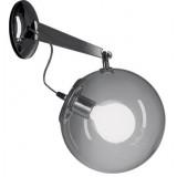 Μiconos lamp 25w