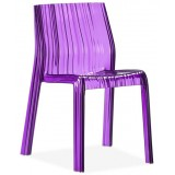 FBB Series Urquiola Frilly Chair