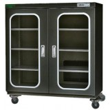 F-ANC Dry Cabinet 435 Moisture Proof Auto Dry