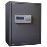 F-ANC Safe Business series BE100H (keypad lock)