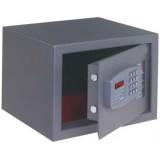 F-ANC Safe Hotel series BE200BM (keypad lock)
