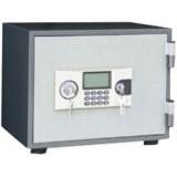 F-ANC Safe Fireproof series FH325 (keypad lock)