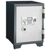 F-ANC Safe Fireproof series FH990 (keypad lock)