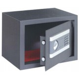 F-ANC Safe Hotel series T25ES (keypad lock)