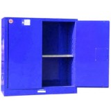 F-ANC Series Safety Cabinet 30 (corrosives)