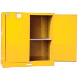 F-ANC Series Safety Cabinet 30 (Flammable Liquids)