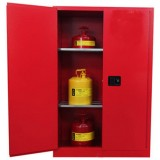 F-ANC Series Safety Cabinet 45 (paints/inks, other combustible liquids)