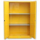 F-ANC Series Safety Cabinet 45 (Flammable Liquids)