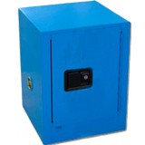 F-ANC Series Safety Cabinet 04 (corrosives)