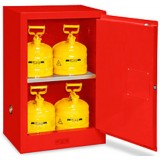 F-ANC Series Safety Cabinet 04 (paints/inks, other combustible liquids)