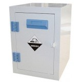 F-ANC Series Safety Cabinet 04 (toxic substances class 6)