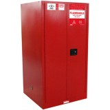F-ANC Series Safety Cabinet 60 (paints/inks, other combustible liquids)