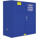 F-ANC Series Safety Cabinet 90 (corrosives)
