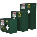 F-ANC Series Safety Cabinet 30 (Pesticides)