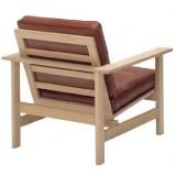 FCC Series 2451 Armchair fabric
