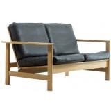 FCC Series 2451 2S Sofa fabric