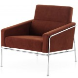 FCC Series Arne Jacobsen 3300 Armchair fabric