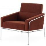 FCC Series Arne Jacobsen 3300 Armchair fabric