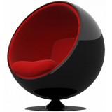 FCC Series Ball Chair BR