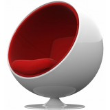 FCC Series Ball Chair WR
