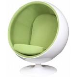 FCC Series Ball Chair WG