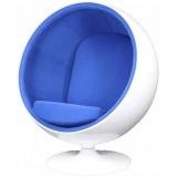 FCC Series Ball Chair WB