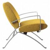 FCC Series DoDo Armchair fabric