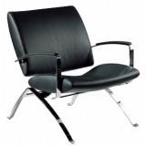 FCC Series DoDo Armchair leather