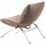 FCC Series DoDo Chair fabric