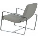 FCC Series Carlo Bimbi Domus Chair fabric