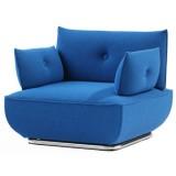 FCC Series Dunder 1s armchair S601