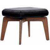 FCC Series Munich stool leather