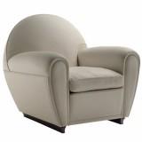 FCC Series New Deal Armchair