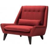 FCC Series Palms Chair fabric