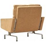 FCC Series PK31 Armchair fabric