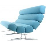 FCC Series WP01 3S Sofa fabric