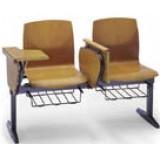 FG Series FG0748-130 Heavy Duty Beam Seating