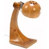 Woodik Table Lamp