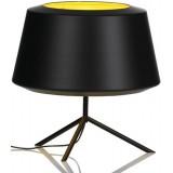 Zero, Can Table Lamp