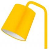 Zero, Hide Floor Standing lamp