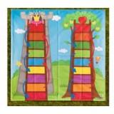 Nursery Series MJ070009 - Σκάλα