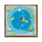 Nursery Series MJ070020 - Στόχος