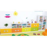 Nursery Series Colores σετ 5