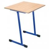 MJ Series Table 42206-3 m.3-4